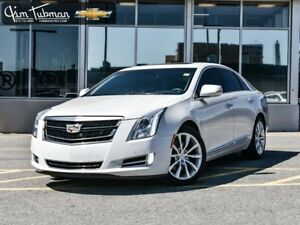 2016 Cadillac XTS Luxury Collection ***AMAZING CONDITION***