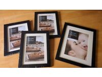 Picture frames photo frames