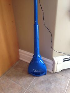 Aqua broom pool/ hot tub vacuum