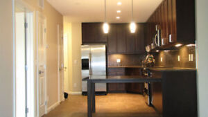 1-Bed Executive Downtown Premium Condo in NUERA(Avail. immediate