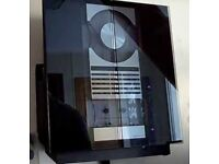 Bang and Olufsen CD Radio player BeoSound Ouverture Beovix CX 100/CX 50