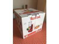 Tefal Fresh Express Food Processor
