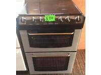 Refurbished tricity bendix sie505 electric cooker-3 months guarantee!