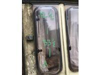 Caravan Windows ( ad 30 of 32 )