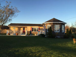 NEW PRICE $199900 * Beautiful Home For Sale In Western Bay , CBN
