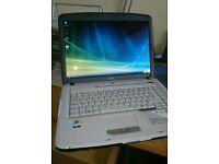 Acer aspire 5315 Laptop