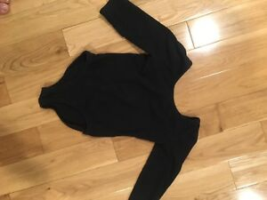 Dance suit Size 6
