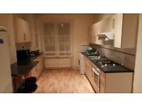 Double Room in Neutrally Decorated Apartment