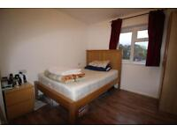 1 bedroom in Page Street, Mill Hill