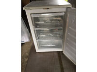 Freezer in good working order for sale