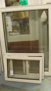 Windows and doors istalation & sale