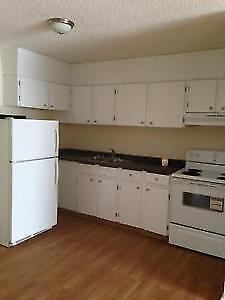 STUDENTS! 1 BED $650/m on 8 Month Lease