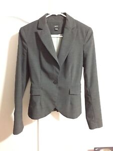 Mexx suits and dress
