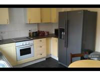 5 bedroom house in Sheriff Avenue, Coventry, CV4 (5 bed)
