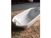 Baby Bath - Excellent Condition
