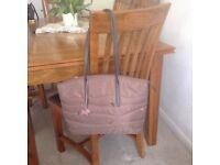 Radley Fabric Bag