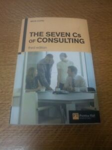 NSCC Business Administration year 2 books