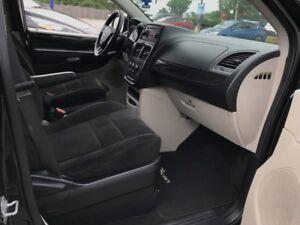 2012 Dodge Grand Caravan SE | AS-IS