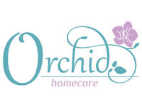 Homecare services Bedford & Surrounding areas