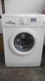 Washing Machine - VGC - Can deliver locally