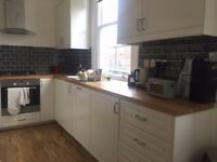 2 Bedroom Flat Mowll Street