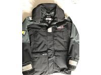 Musto MPX Offshore Jacket for sale