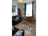 LOVELY 2 BED FLAT IN CONVENIENT LOCATION CLOSE TO FULHAM BROADYWAY AND EEL BROOK OMMON AVAILABLE NOW