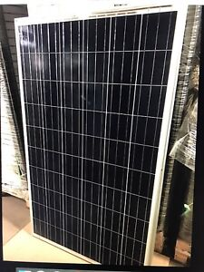 235 watt SOLAR PANELS BRAND NEW NO TAX BLOW OUT SALE