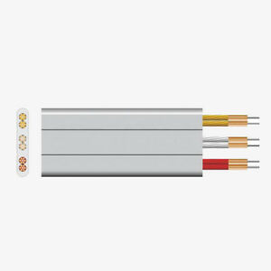 Dazen High quality Elevator Cable Hot Sale