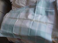 Bed linen bundle - standard double