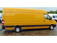 Looking for Storage/Farm/Workshop to rent/share to do VAN conversion DIY