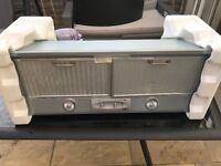 Elica b180 UHS grey cooker hood never used