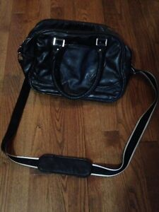 Lululemon Athletic Bag/Purse