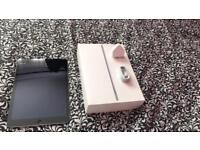 Apple iPad Air 2 Cellular and Wifi Unlocked Boxed