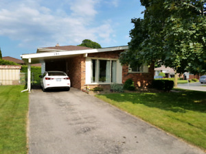 Brier Park Area Home For Rent!