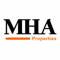 Property Management Information Systems Specialist