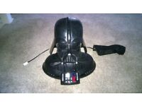 Darth Vader Home Telephone