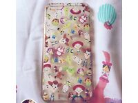Disney Pixar Toy Story IPhone 6/6s Case