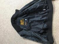Superdry Moody Bomber - size M