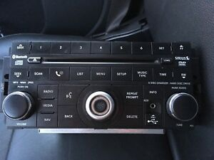 LOOKING FOR 2010 Dodge Journey RT receiver unit
