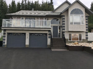 Beautiful House for Rent or Sale (Hinton)