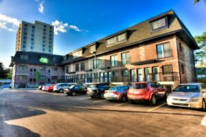 Viewings Available This Saturday -1Bedroom Luxury Apartments