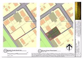 Land plots for sale in Cairngorms National Park (AB37 9EZ)