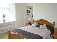 1 Bedroom flat in City Centre (Pleasance area) only now available from 13 Aug to 27 Aug