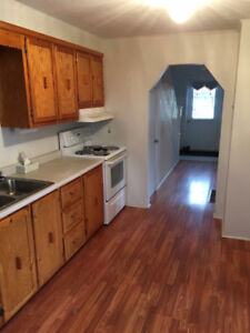 Available for Rent-180A North Shore Highway, Meadows