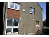 3 bedroom house in Gannochy Drive, Glasgow, G64 (3 bed)