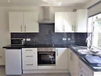 Spacious STUDIO Flat to Rent in Catford, Callander Road, SE6 **Immediately Available**