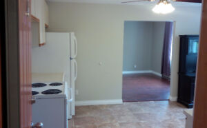 MUST VIEW*** Newly Renovated Beautiful 1 BR Apartment