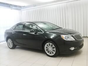 2014 Buick Verano HURRY!! DON'T MISS OUT!! SEDAN w/ BACKUP CAMER