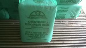 block   greenhouse original growers mix with perlite 3.8 cuft